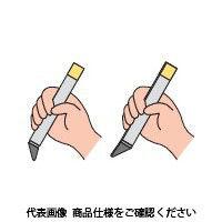 三和製作所 超硬付刃バイト 超硬 13-2 K10 1個 217-5096 (直送品)