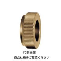 スーパーツール 転造ローレツト E型駒(キワ加工用)平目 KNE15F 1個 305ー7526 (直送品)