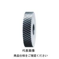 スーパーツール 切削ローレット駒(平目用)外径21.5 KNCF2105R 1個 289ー0852 (直送品)
