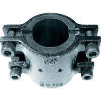児玉工業 コダマ 圧着 ソケット 銅管直管専用 型 CPL40A 1本 330ー9207 (直送品)