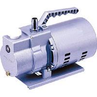 アルバック機工 ULVAC 油回転真空ポンプ G20DA 1台 353ー8702 (直送品)
