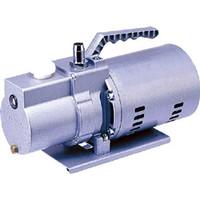 アルバック機工 ULVAC 油回転真空ポンプ G50DA 1台 353ー8729 (直送品)