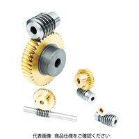 協育歯車工業 KG ホイール G1A20R2P8 1個 354ー5512 (直送品)