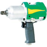 空研 1/2インチ超軽量インパクトレンチ(12.7mm角) KW-1800PROI 1台 351-7594 (直送品)
