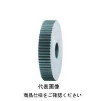 スーパーツール 切削ローレット駒(アヤ目用)外径25.4 KNCD2512 1個 289ー0801 (直送品)