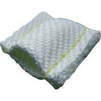 マイト工業 マイトスケーラ用ガラスクロス袋型(150)入り GCP150 1セット(1袋:150枚入×1) 351ー7969 (直送品)