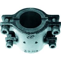 児玉工業 コダマ 圧着 ソケット 銅管直管専用 型 CPL15A 1本 330ー9169 (直送品)