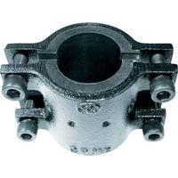 児玉工業 コダマ 圧着 ソケット 銅管直管専用 型 CPL25A 1本 330ー9185 (直送品)