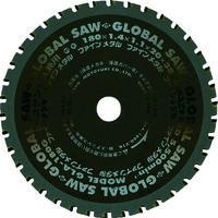 モトユキ モトユキ 鉄・ステンレス兼用 GLA100G 1枚 354ー5598 (直送品)