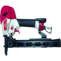 マックス MAX ステープル用釘打機 TAー232G2/4MA内装 TA232G24MA 1台 355ー2870 (直送品)