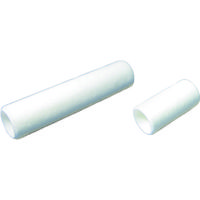 ITWパフォーマンスポリマーズ&フルイズジャパン デブコン 安全地帯 縮毛ローラー 22cm (2本入) A90031 354-2165 (直送品)