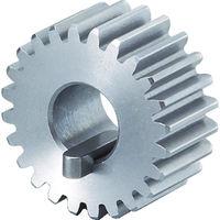 協育歯車工業 KG 平歯車 S1S20AE1210 1個 355ー0524 (直送品)