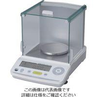 島津製作所 島津 電子天びん TX423N 1台 361ー4883 (直送品)