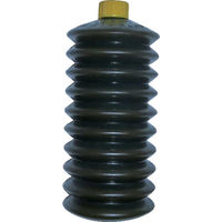 ヤマダコーポレーション マイクロマルチグリスリチウム 210ml MMG-200MP 1ケース(20本) 112-8566 (直送品)