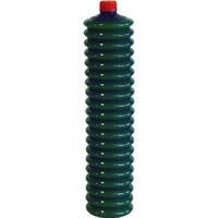 ヤマダコーポレーション マイクロマルチグリスシャシー 420ml MMG-400CG 1ケース(20本) 212-1743 (直送品)