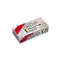 コニシ コニシ ボンドクイックメンダー 100gセット(箱) #16351 BQM100 1セット 103ー4103 (直送品)