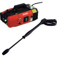 アサダ アサダ 高圧洗浄機8.5/60 HD8506 1台 252ー8037 (直送品)