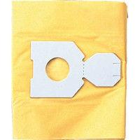 日立アプライアンス 日立 業務用掃除機用紙袋フィルター 5枚入り TN45 1セット(5枚:5枚入×1パック) 332ー3234 (直送品)