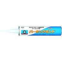 コニシ(Konishi) パーキングボンド 333ml #46911 BPK-333 1個 103-4197 (直送品)