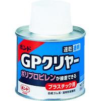 コニシ コニシ GPクリヤー 14376 1個 354ー0308 (直送品)