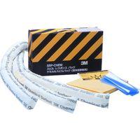 スリーエム ジャパン 3M SRPーCHEM ケミカルスピルパック ボックスタイプ CSP 1セット 324ー1025 (直送品)