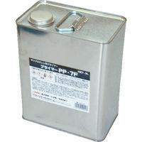 セメダイン プライマーPP7F 3L (PP接着用) AR-107 1缶(3000mL) 336-8378(直送品)