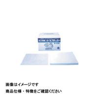 三井化学 三井 タフネルオイルブロッター AB50 1セット(100枚:100枚入×1箱) 284ー1207 (直送品)