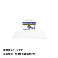 三井化学 三井 オイルブロッター シートタイプ 500x500mm 100枚入り AR50 1セット(100枚:100枚入×1箱) 361ー3241 (直送品)