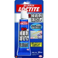 ヘンケルジャパン(Henkel Japan) LOCTITE 強力接着剤落とし 30ml DSO-301 1個 331-1155 (直送品)