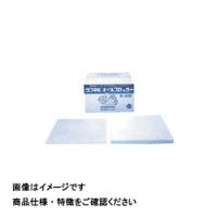 三井化学 三井 タフネルオイルブロッター BL65 1セット(100枚:100枚入×1箱) 284ー1185 (直送品)