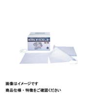 三井化学 三井 タフネルオイルブロッター BLF 1セット(80枚:80枚入×1箱) 322ー2705 (直送品)