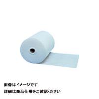 三井化学 三井 タフネルオイルブロッター BL6500 1巻 284ー1215 (直送品)