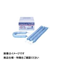 三井化学 三井 タフネルオイルブロッター FX10 1セット(20本:20本入×1箱) 284ー1240 (直送品)