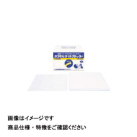 三井化学 三井 オイルブロッター シートタイプ 650x650mm 100枚入り AR65 1セット(100枚:100枚入×1箱) 361ー3259 (直送品)