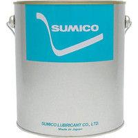 住鉱潤滑剤 グリース(開放ギヤ用) モリギヤコンパウンド900 2.5kg MGC900 1缶 123-2151 (直送品)