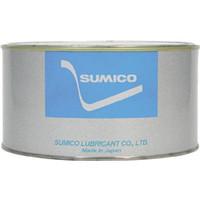 住鉱潤滑剤 住鉱 切削剤(タッピングペースト) スミタップペーストスーパー 1kg STP10 1缶 123ー3009 (直送品)