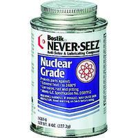 BOSTIK(ボスティック) ネバーシーズ スぺシャル原子力グレード 227G NGBT-8 1缶 122-7297 (直送品)