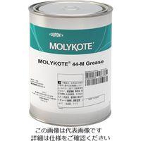 東レ・ダウコーニング モリコート 耐熱用 44Mグリース 1kg 稠度M 44M10 1缶 123ー0026 (直送品)