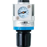 TAIYO レギュレータ ERV210 1個 387-1088 (直送品)