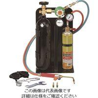 アサダ(ASADA) アサダ ロキシー400Lキット R35780 1セット 376-0421(直送品)