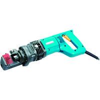 オグラ オグラ 油圧式鉄筋カッター HBC816 1台 375ー0787 (直送品)