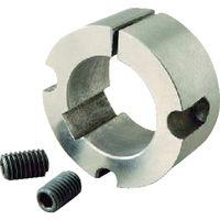 エバオン EVN SPブッシング 2012 軸穴径20mm SP2012X20 1個 380-4658 (直送品)