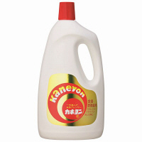 カネヨン L(2.4kg) カネヨ石鹸