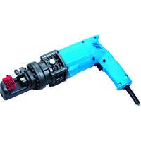 オグラ(Ogura) 油圧式鉄筋カッター HBC-316 1台 375-0761 (直送品)