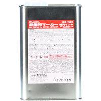 サクラクレパス サクラ 鉄鋼用マーカー補充インキ 空色 HPKK1000ML425SB 1缶 384ー8051 (直送品)