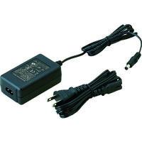 スガツネ工業 LAMP ACアダプター(220ー017ー899) STD24010T 1個 380ー8661 (直送品)