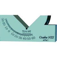 ニューストロング(NEW STRONG) カクダス君 (標準品) APM-1 1個 380-2558 (直送品)