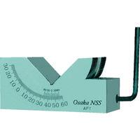 ニューストロング(NEW STRONG) カクダス君 (微調整付) AP-1 1台 380-2523 (直送品)