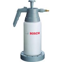 BOSCH(ボッシュ) 吸水ボンプ 2608190048 1個 378ー4096 (直送品)