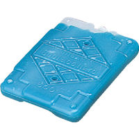 イノアックリビング 保冷剤(ベーシック容器タイプ) 32×80×187CAHー351 CAH351 1個 215ー4757 (直送品)